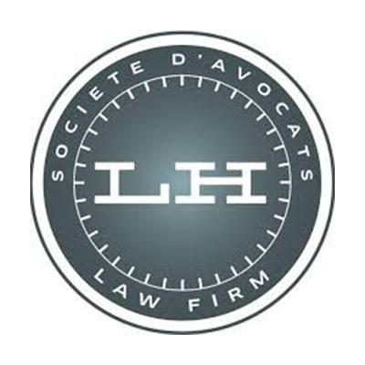 LightHouse Lawfirm LHLF